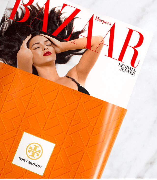 Luxury Magazine Subscription Service (use code GlamKaren25 for 25% off) | GlamKaren.com