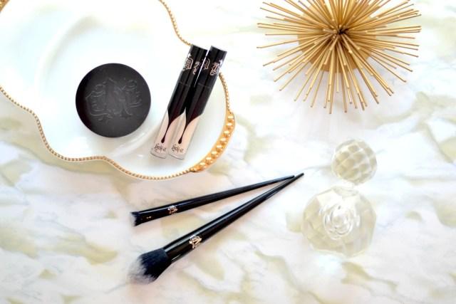 Long lasting makeup | GlamKaren.com
