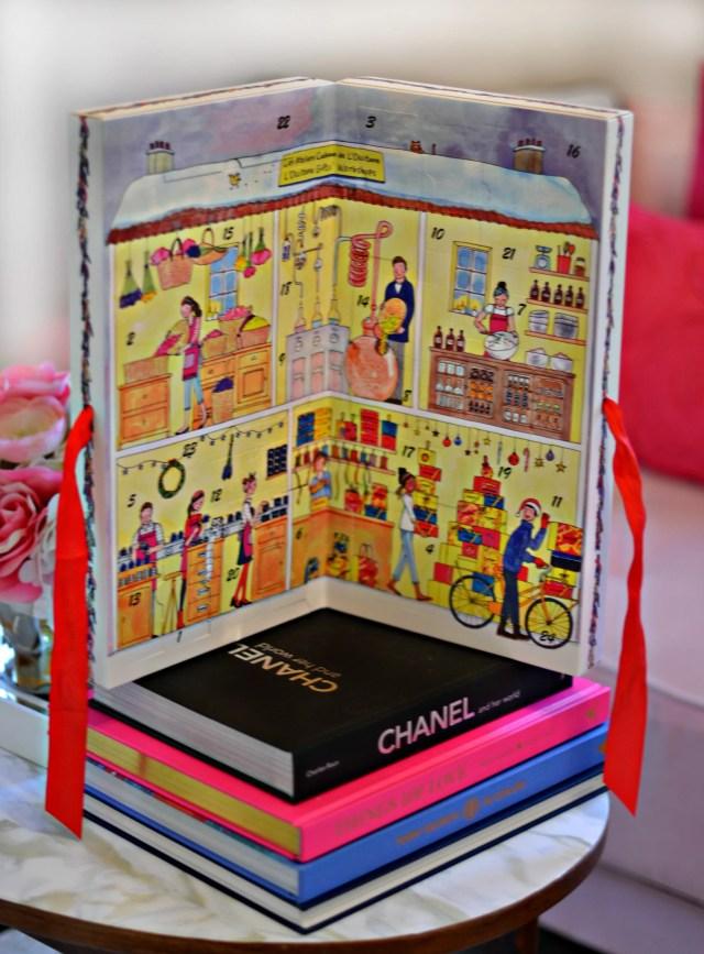Best Beauty Advent Calendars for Fashionistas | GlamKaren.com