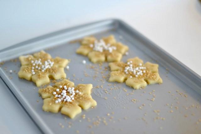 Bake it better -How to Bake the Yummiest Cookies!   GlamKaren.com