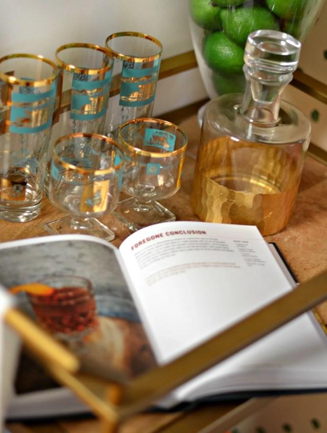 How to Make the Most Popular Liqueurs at Home | GlamKaren.com