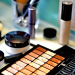 How to Book the Makeup Artist Every Cleveland Girl Uses