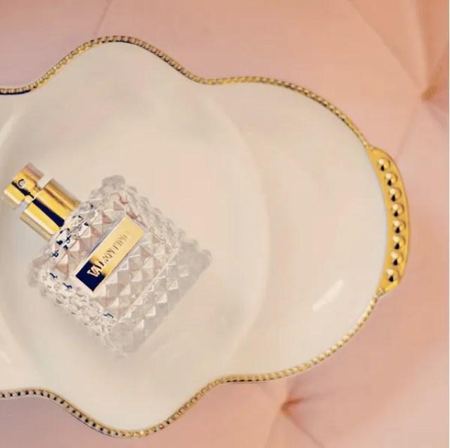 Fashion & Beauty Instagram Round-Up with Glam Karen