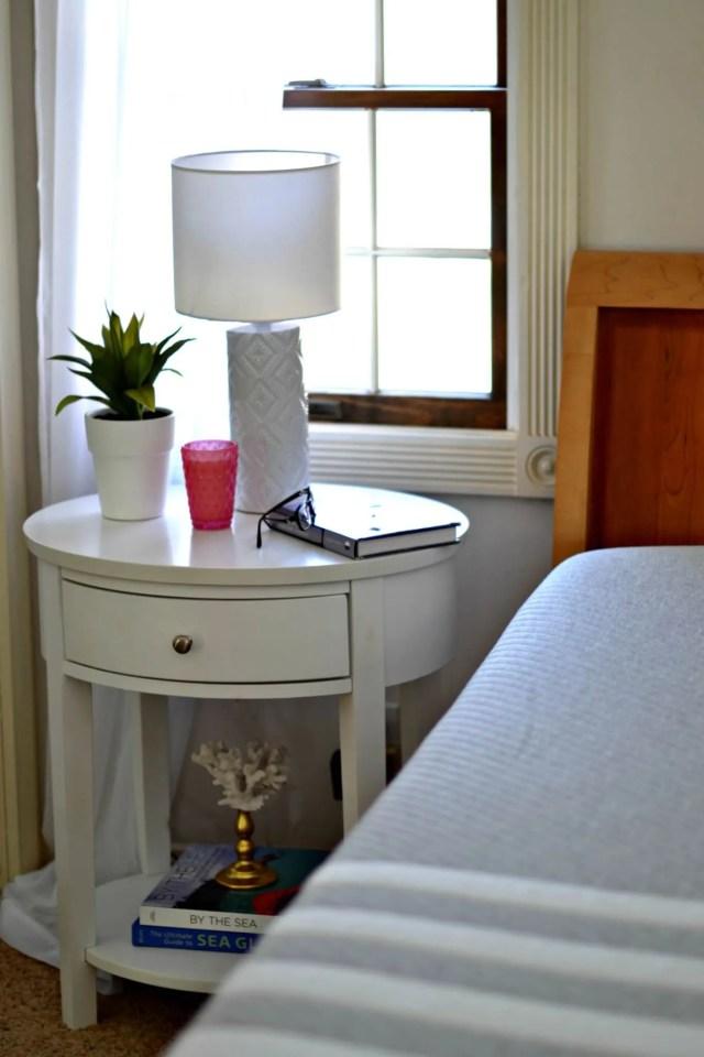 Never slept Better After Sleeping on the Perfect Mattress!   GlamKaren.com