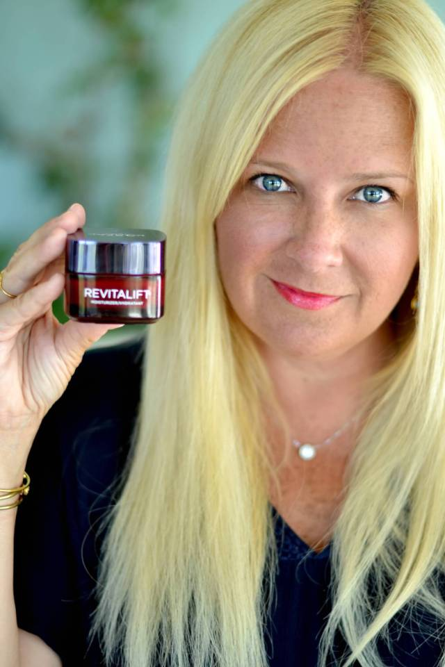 The L'Oreal Skincare Line Many People Swear By