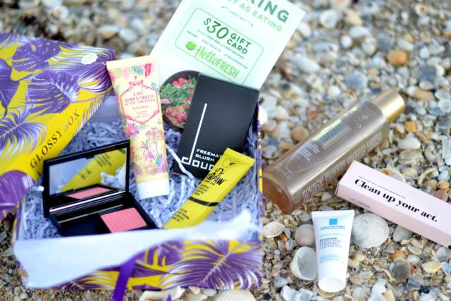 The Easiest Way to Try Out New Beauty Products (at up to 70% off!)