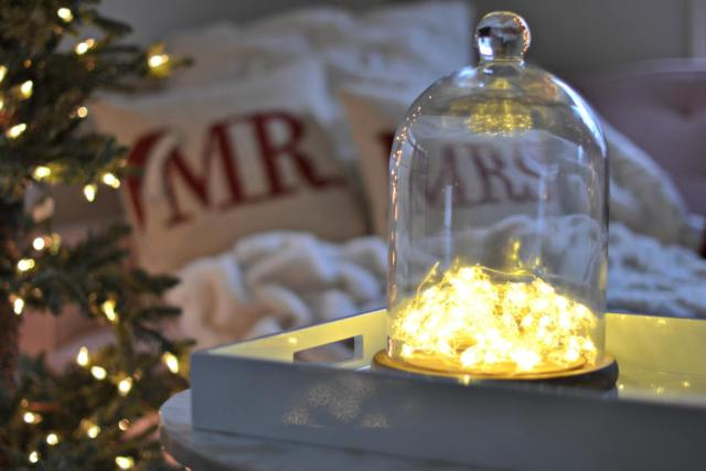 Holiday Decorating Ideas for Small Spaces