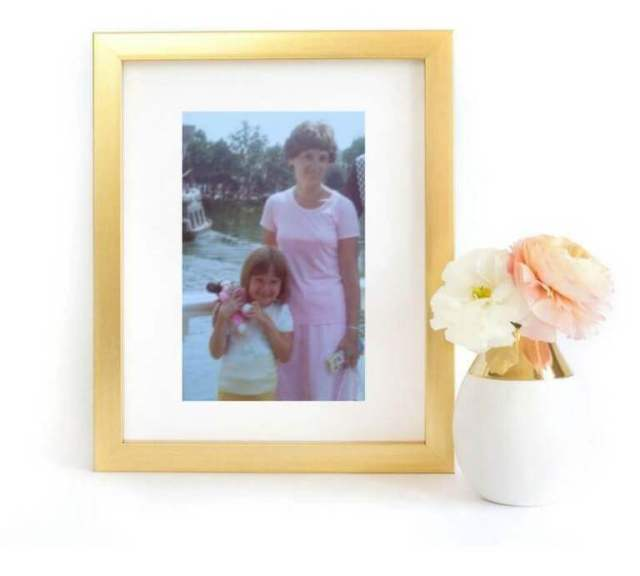 Mothers Day Gift Guide, Mothers Day Gift Guide 2018, Unique Gifts for Mothers Day, Gifts under $25, Mothers Day Gifts on a Budget