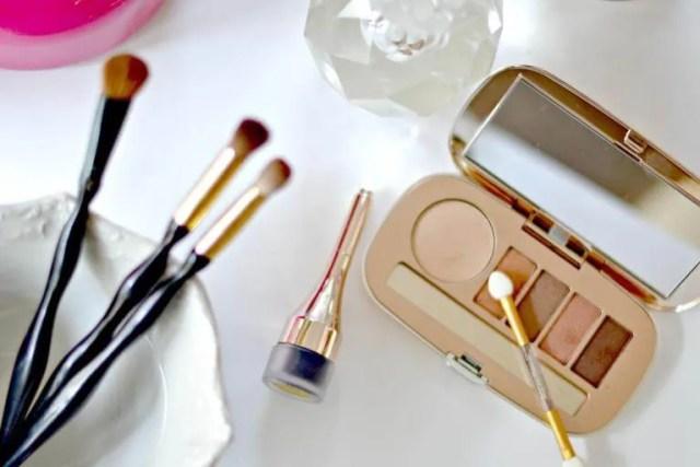 Secrets to Sephora's Beauty Insider Appreciation Event