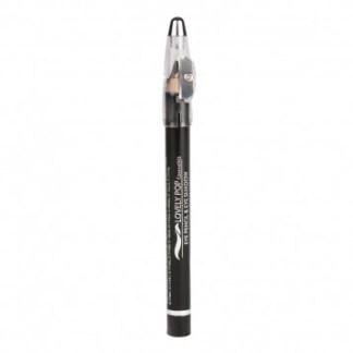 Kontur Stift schwarz