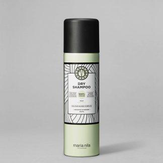 Maria Nila Puder Spray Dry Shampoo