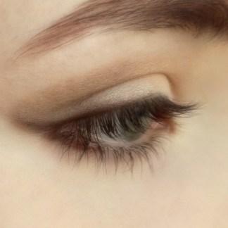 Mineralissima Mineral Eyeliner dunkelbraun