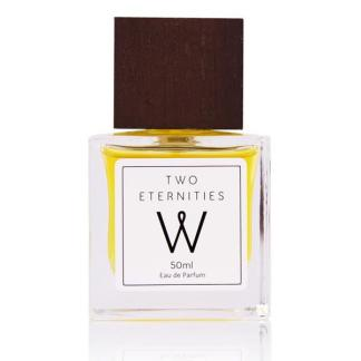 Walden Perfumes Two Eternities Natural Perfume
