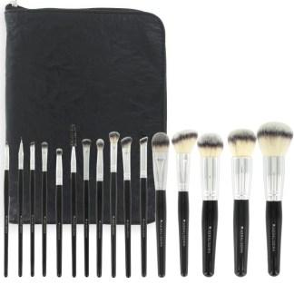Mineralissima Pro Make-up Pinsel Set