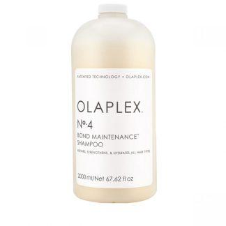 OLAPLEX® No. 4 Shampoo 2 Liter Flasche