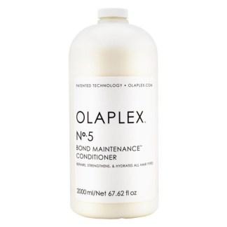 OLAPLEX® No. 5 Conditioner 2 Liter Flasche