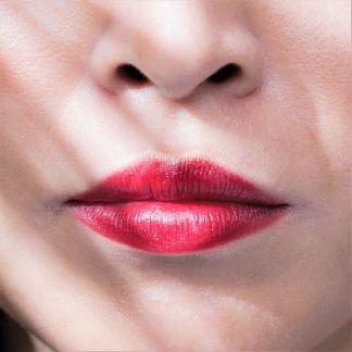 Narcisséa Lippenstift Rubis 1.0
