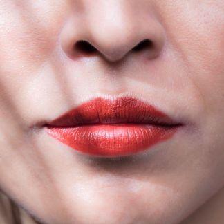 Narcisséa Lippenstift Cornaline 2.0