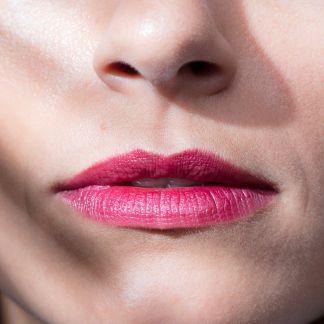 Narcisséa Lippenstift Améthyste 4.0