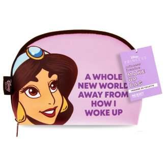 Disney POP Princess Kosmetiktasche Jasmine