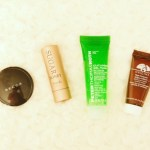 My Favorite Beauty Products Now!