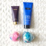 Bath & Body Giveaway
