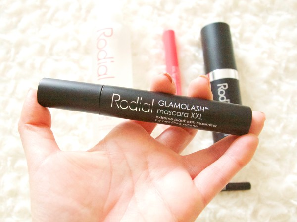 Rodial Beauty Products Review