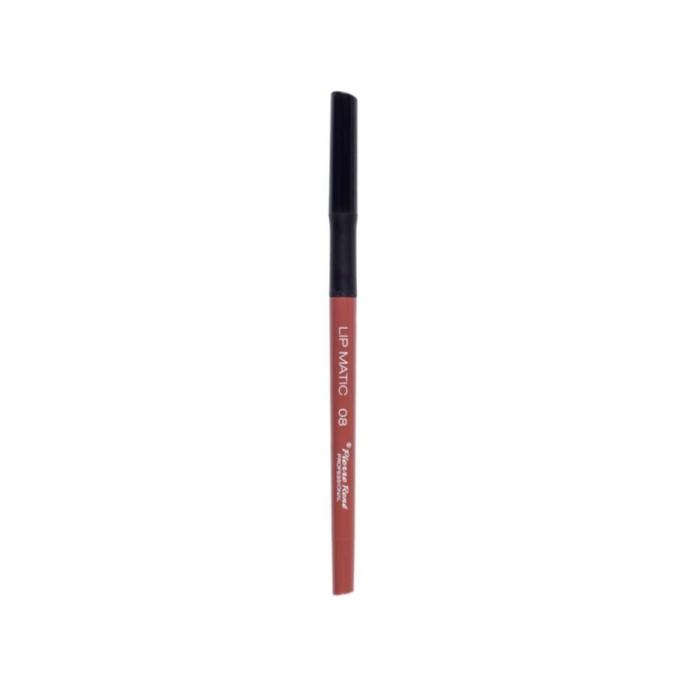 Automatic Lip Pencils 7