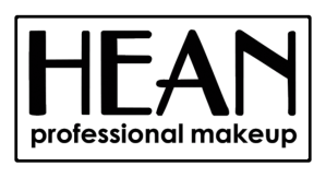hean_logo_malaha