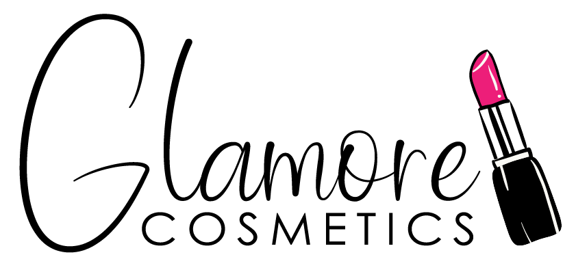 Glamore Cosmetics