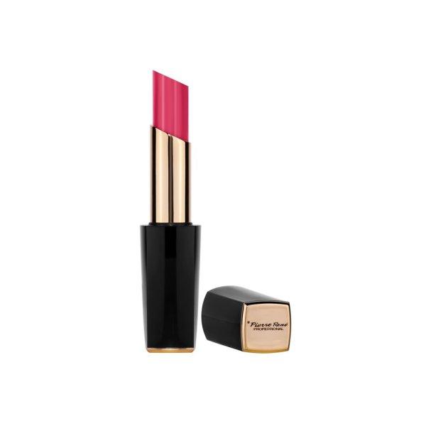 Pierre Rene Cashmere Lipstick 2