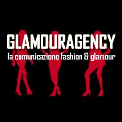 Glamour Agency Blog