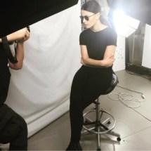 Modelli Glamour Agency: Laura