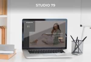 Digitalizzazione Studio 79