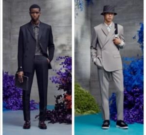estate-2021-Dior Homme-Resort
