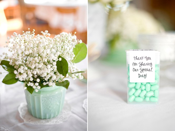 Mint Green Wedding Decorations As And Get Inspired With Ening Ideas For Your