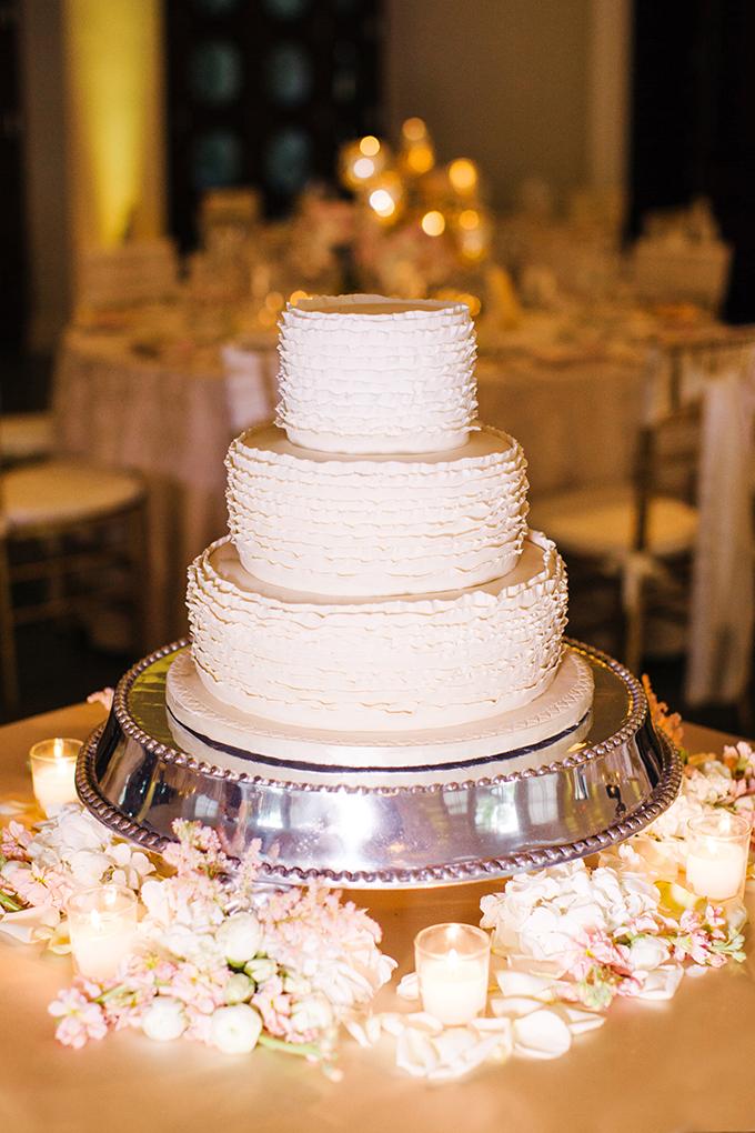 Wedding Invitations Miami