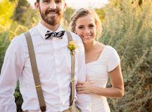 Fall Nautical Wedding Inspiration | Glamour & Grace