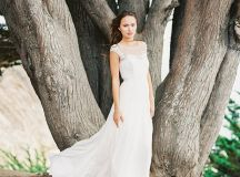 7 Wedding Dress Designers You Might Not Have Heard Of ...