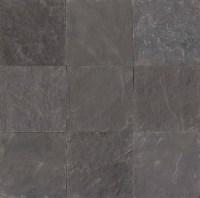 Black Slate Floor Tiles | www.imgkid.com - The Image Kid ...