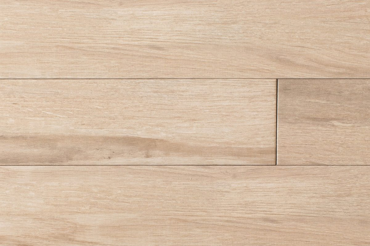 https www glamourflooringla com product light wash wood look