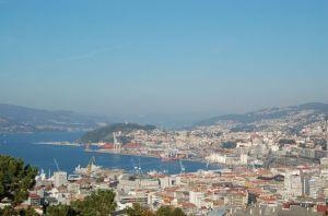 Reuniones Tuppersex en Vigo