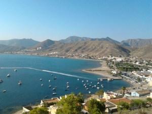 JuanaMariaAlcantudDonate_Azohia_Cartagena_Murcia_2_thumbnjs