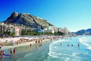 Tuppersex Alicante