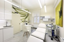 Glamourmed Brandeis Clinic Luxury Aesthetic In
