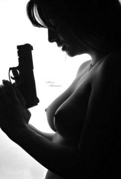 Image ©Suicide & Redemption
