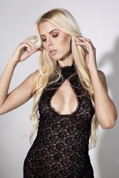 Ms Lynna 6