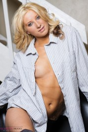 nicolewebb_glamourmodelmagazine_jaykilgore9