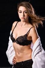 Megan Harmon!
