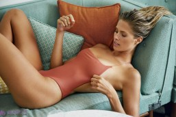 GlamourModelMagazine_Natalie Roser by Cameron Mackie-11